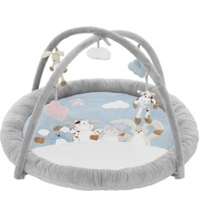 Diinglisar - Baby activity gym (TK2806)