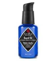 Jack Black - Beard Oil 30 ml