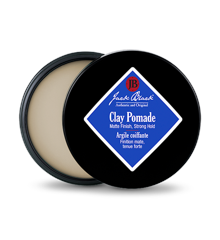 Jack Black - Clay Pomade 77 g
