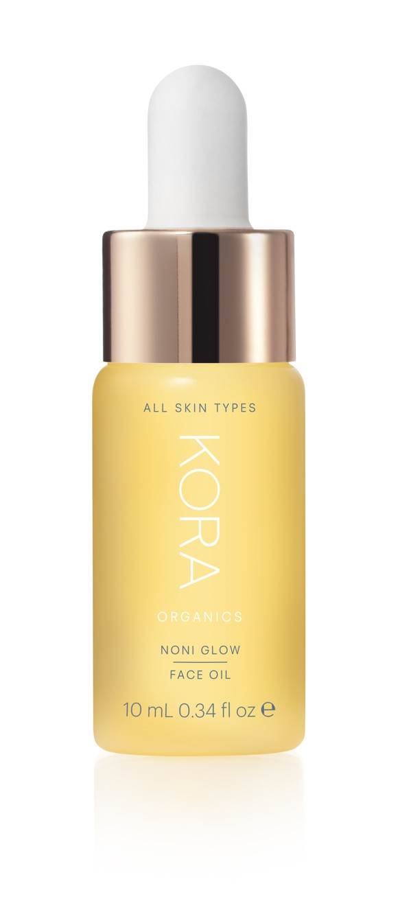 KORA Organics - Noni Glow Face Oil 10 ml