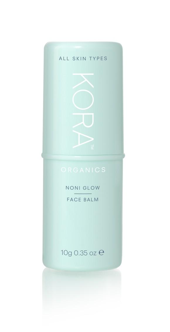KORA Organics - Noni Glow Face Balm 10 g