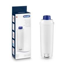DeLonghi - Water Filter - DLSC002