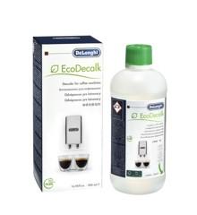 DeLonghi - Descaling - DLSC500 - 500 ml
