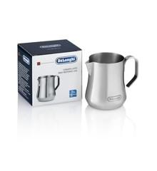 DeLonghi - Milk frothing jug 350ml DLSC060