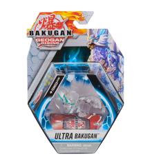 Bakugan - Ultra Ball - Haos Diamond Fenneca (6059566)