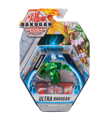Bakugan - Ultra Ball - Falcon