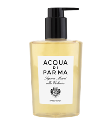 Acqua di Parma - Colonia  Hand Wash 300 ml