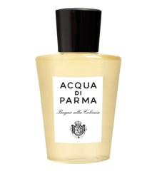 Acqua di Parma - Colonia Bath & Shower Gel 200 ml