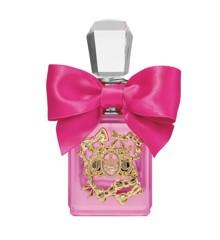 Juicy Couture -  Viva La Juicy Pink Couture EDP 50 ml
