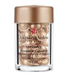 Elizabeth Arden - Ceramide Capsules Vitamin C - 30 PCS