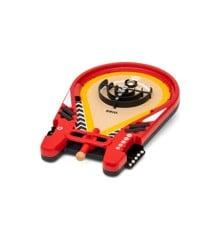 BRIO - Trickshot Flipperspil (34080)