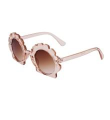 Elle Porte - Shelly - Solbriller for barn, Te