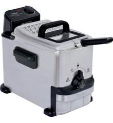 Tefal - Oleoclean Fryer Compact (FR701616)