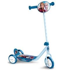 Frozen 2 - 3 Wheel Scooter (60188)