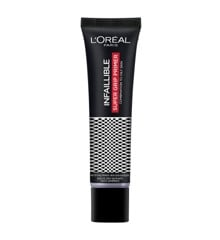 L'Oréal - Infaillible Super Grip Primer 35 ml