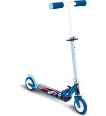 Frozen 2 - Foldable Skate Scooter (60185)