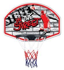Sweet Summer - Basketball Legesæt