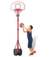 Sweet Summer - Basketball Stander Legesæt