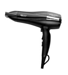 OBH Nordica - Björn Axén tools power pro hair dryer 2200W (5191)