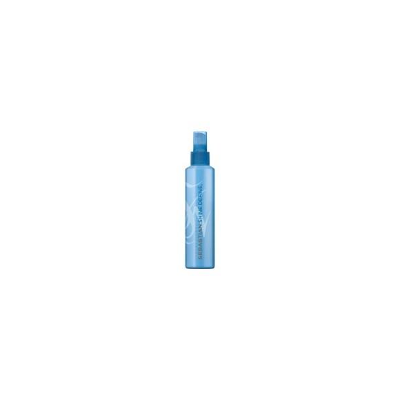 Sebastian - Shine Define Spray 200 ml.
