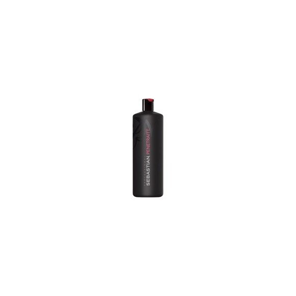 Sebastian - Penetraitt Shampoo 1000 ml