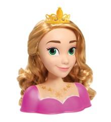 Disney Princess - Rapunzel Styling Head (77-87253)