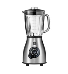 OBH Nordica - Hero Blender 1,75 l. (1400 W)