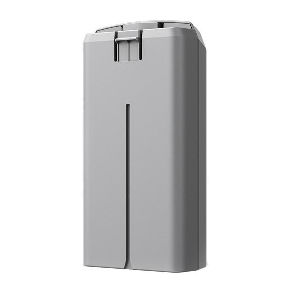DJI - Intelligent Flight Battery - Batteri - Li-pol - 2250 mAh - 2S - for Mini 2