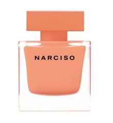 Narciso Rodriguez - Ambrèe EDP 90 ml