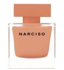 Narciso Rodriguez - Ambrèe EDP 30 ml