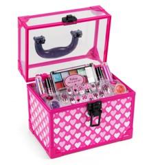 4-Girlz - Mega Make-up Beautybox (63201)