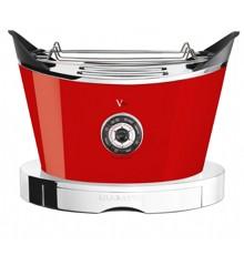 Bugatti - Volo Toaster -Rød