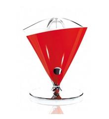Bugatti - Vita Juicer - Rød