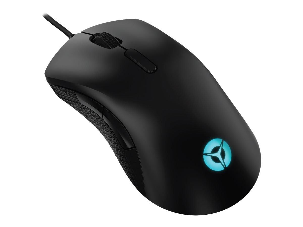 Lenovo - Legion M300 RGB Gaming Mouse