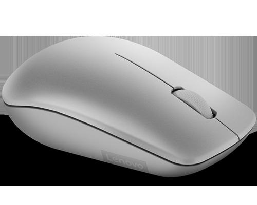 Lenovo - 530 Wireless Mouse