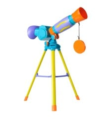 Geosafari Jr. - My First Telescope (90049)