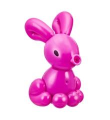 Squeakee Minis - Season 1 - Poppy the Bunny (90073)