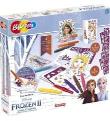 Blo Pens - Frozen (40144)
