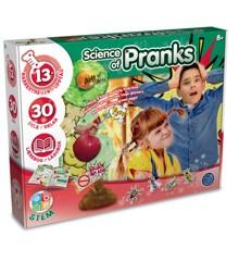 Science4you - Science of Pranks (40180)