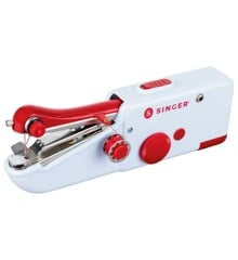 Singer - Handheld Mending Machine