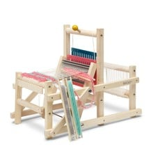 Micki - Weaving loom (10217100)