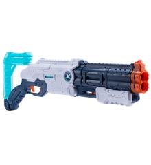 X-shot - Vigilante m/24 Skumpile