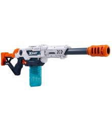X-shot - Max Attack Large m/24 Skumpile