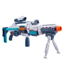 X-shot - Regenerator w/48 Darts (20172)