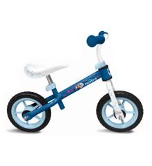 Running Bike 10'' - Frozen (60192)