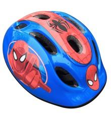 Protection Helmet - Spiderman  (60195)