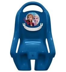 Doll's Seat - Frozen (60191)