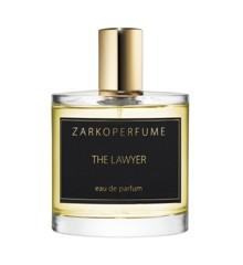 ZARKOPERFUME - The Lawyer EDP 100 ml