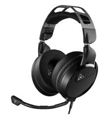 Turtle Beach Elite Atlas Pro PC Headset