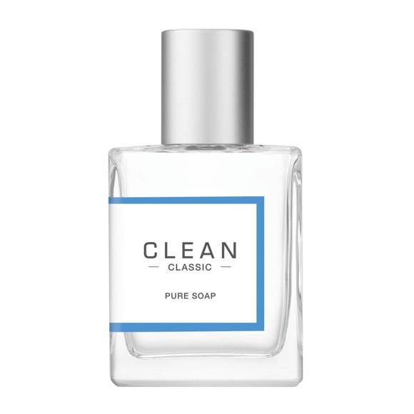 Clean - Pure Soap EDP 30 ml
